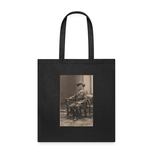 army - Tote Bag