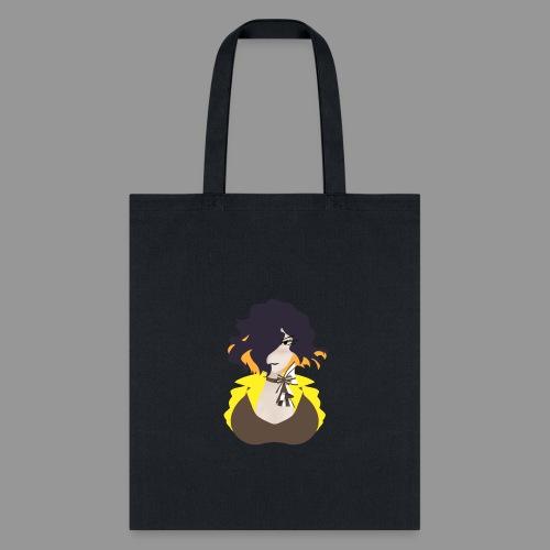 Lineless Leiur - Tote Bag
