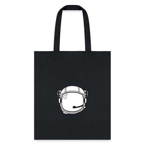 helmet 29704 960 720 - Tote Bag