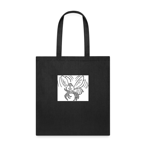 T-Shiirt Pontmaint - Tote Bag