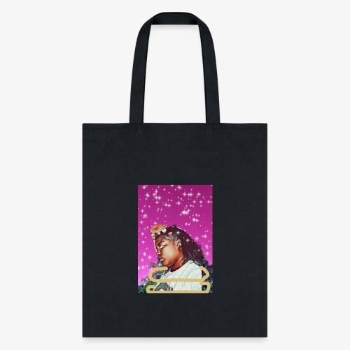 cocoposfam - Tote Bag
