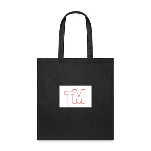 tyanneandmaddy merch - Tote Bag