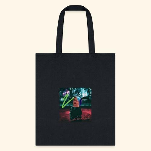 2 Merchandise - Tote Bag