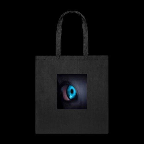 RPA EYE - Tote Bag
