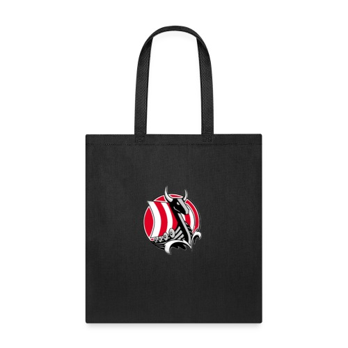 vikings - Tote Bag