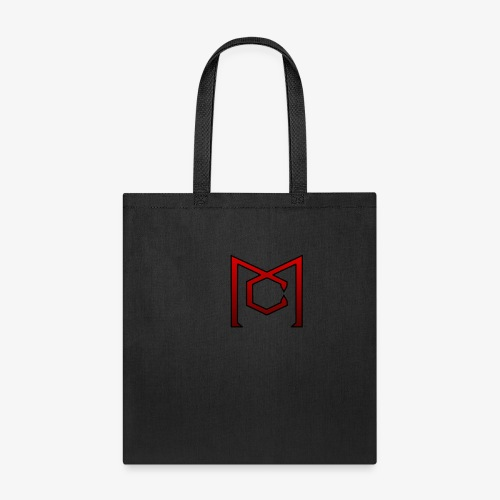 Military central - Tote Bag