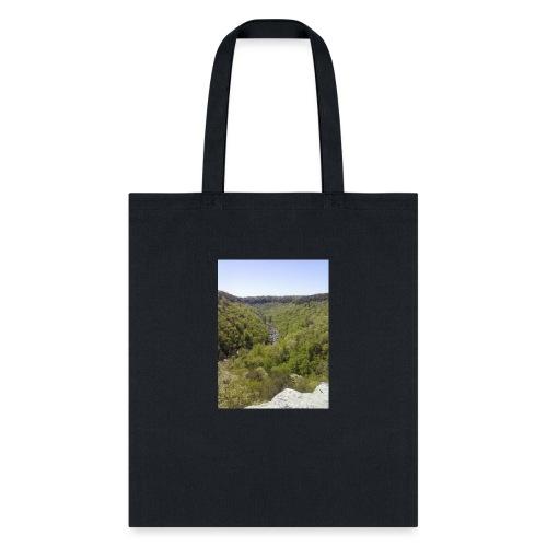 LRC - Tote Bag