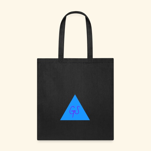 Prisms by Grace S - Tote Bag