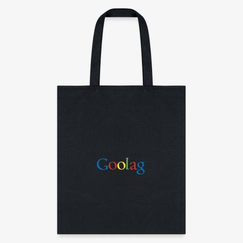 goolag - Tote Bag