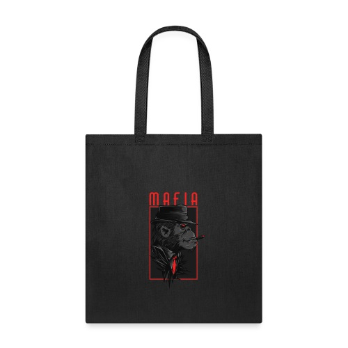 mafia - Tote Bag