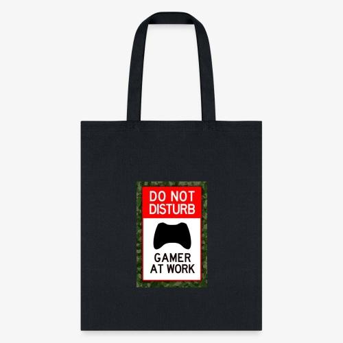 CaRtOoNzZ2men - Tote Bag