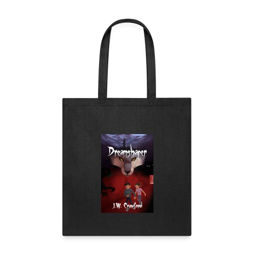 Dreamshaper - Tote Bag