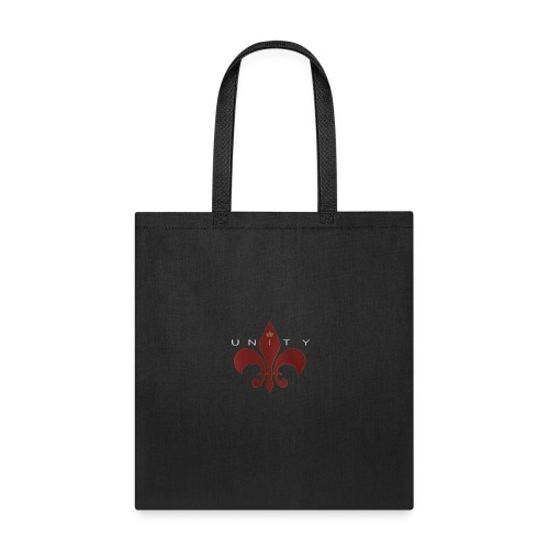 iunity card - Tote Bag