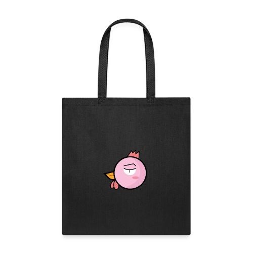 just a chicken - Tote Bag