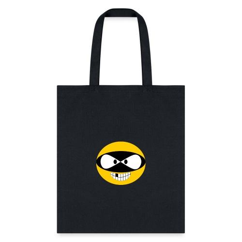 Super Dood - Tote Bag