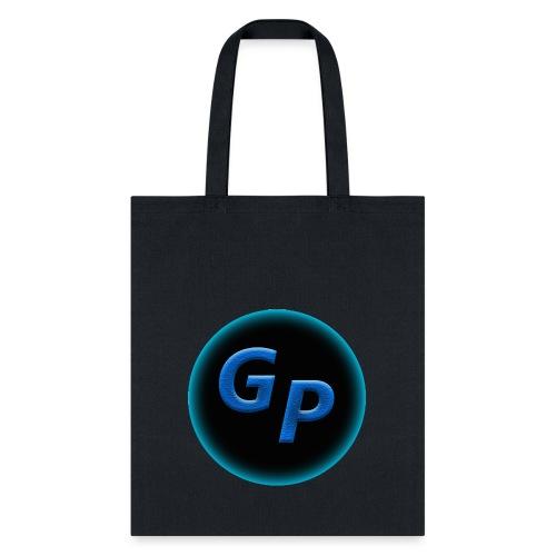 Large Logo Without Panther - Tote Bag