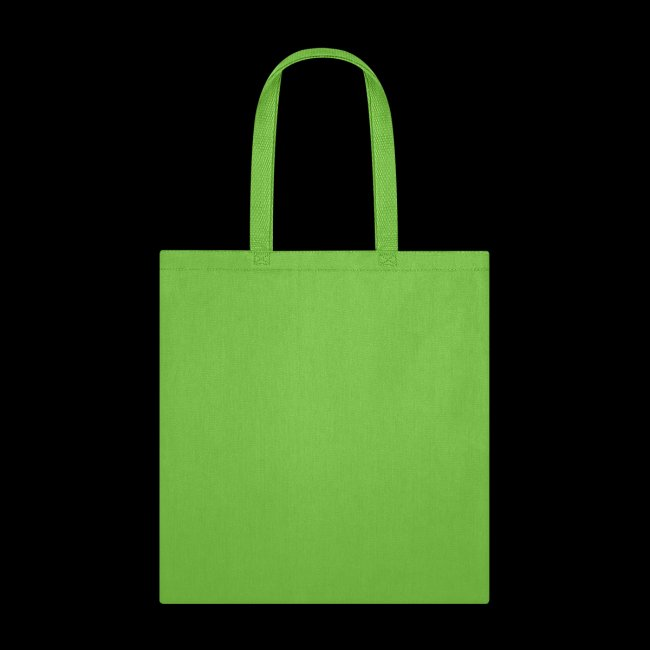 Alright, Hey! Tote Bag