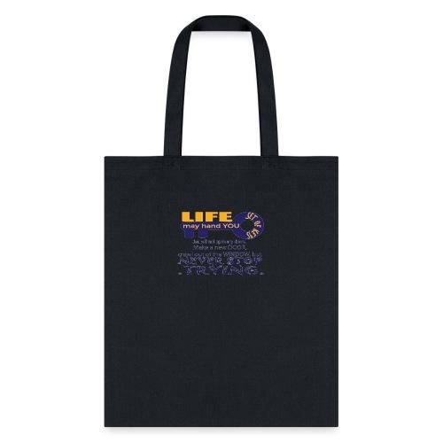 PJeans4 - Tote Bag