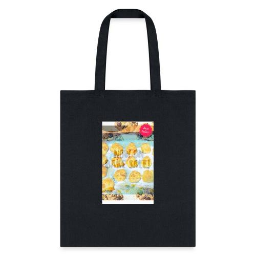 Best seller bake sale! - Tote Bag