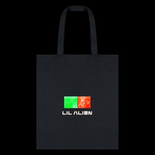Xalien - Tote Bag