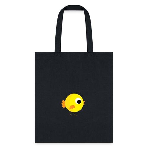 HENNYTHEPENNY1 01 - Tote Bag