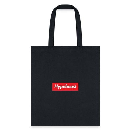 HYPEBEAST - Tote Bag