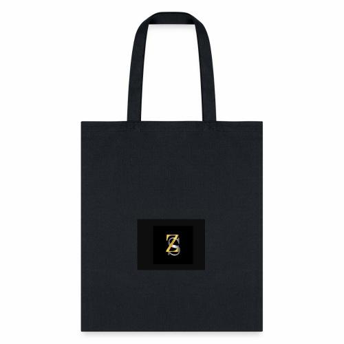 ZS - Tote Bag