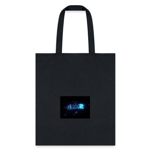 IMG 0443 - Tote Bag