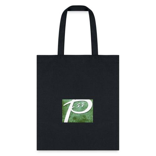 Op prankster - Tote Bag