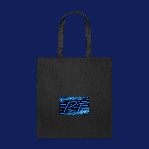 Pt Traditional - Tote Bag