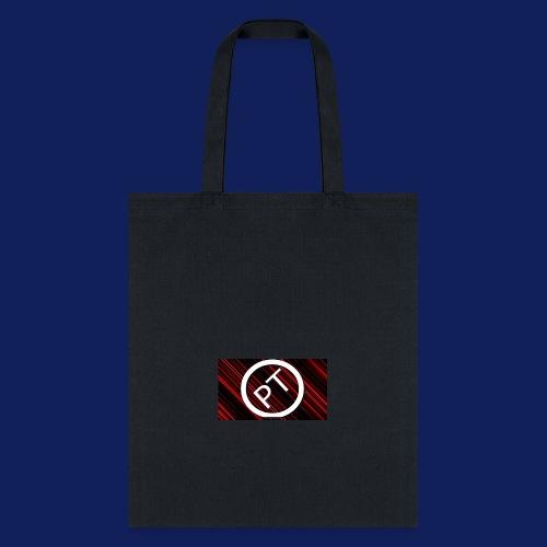 Pallavitube wear - Tote Bag