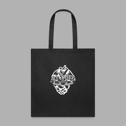 All Saints Hops - Tote Bag