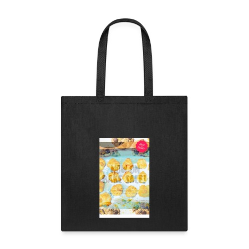 Best seller bake sale! - Tote Bag