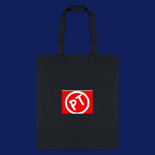 Enblem - Tote Bag