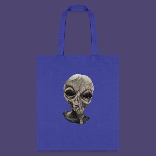 Fuck Conformity - Tote Bag