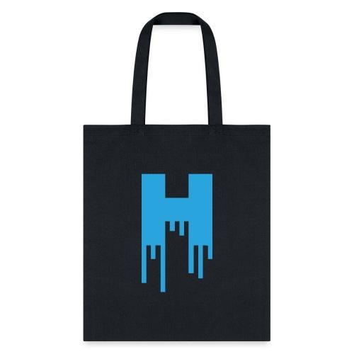 Logo NB 20cm - Tote Bag