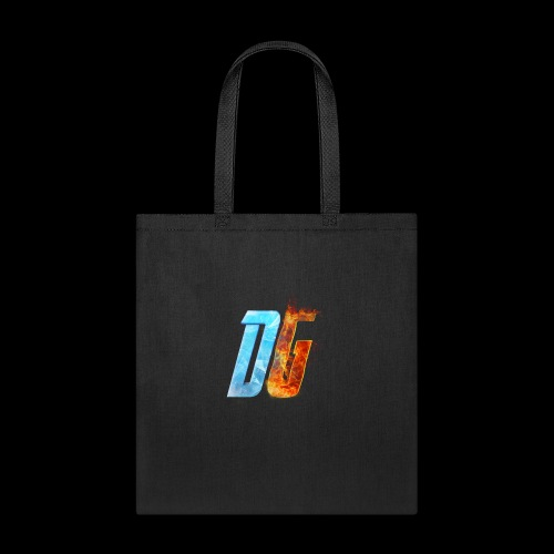 DG PILLOW - Tote Bag