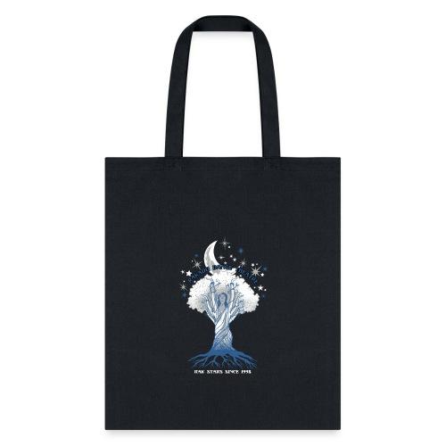 Rakadu Dance Theatre Rak Stars - Tote Bag