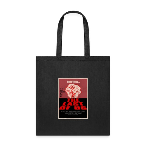 Horror Dawn of the Dead - Tote Bag