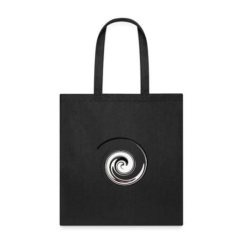 I Voted For - Tote Bag