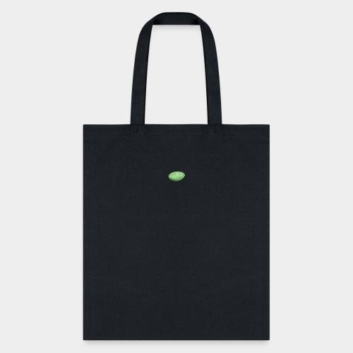 Jade - Tote Bag