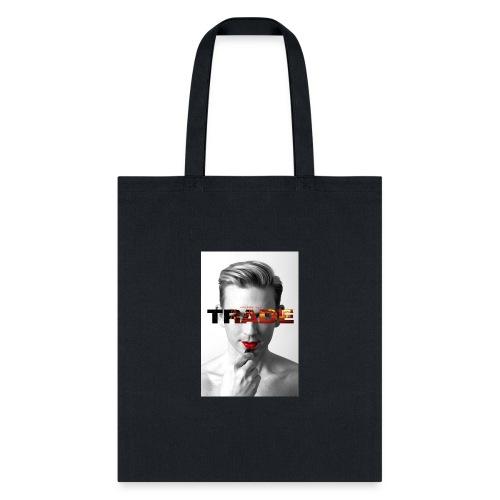 Trade - Michael/Honey - Tote Bag