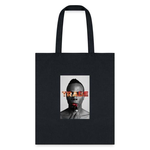 Trade - Shawn/Coco - Tote Bag