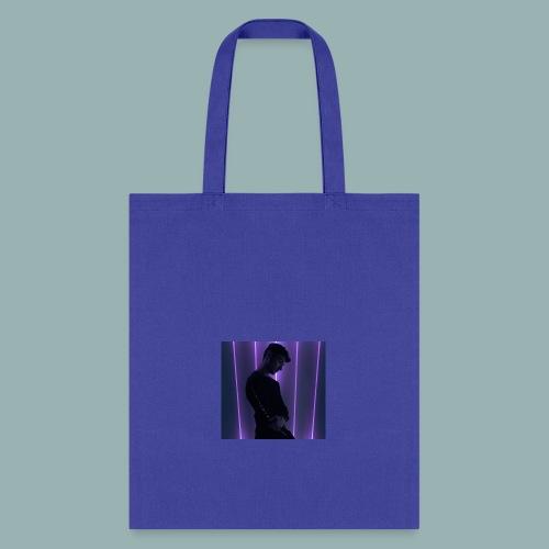 Europian - Tote Bag
