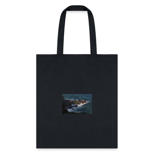 IMG 9879 - Tote Bag