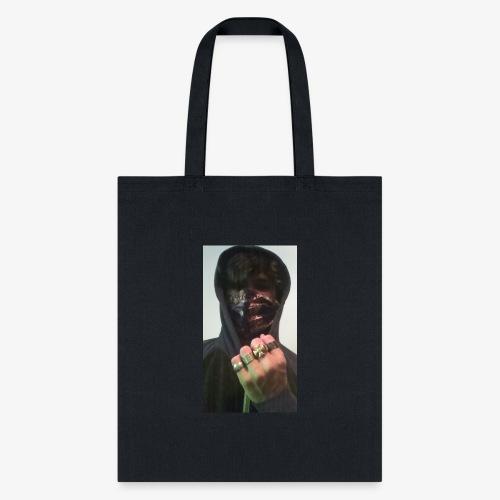 cartoonzz - Tote Bag