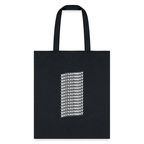 Self Title 2020 - Tote Bag