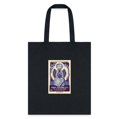 1001N19 - Tote Bag