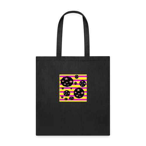 Lovely Astronomy - Tote Bag