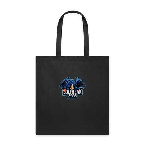 lolfreak8995 Collection - Tote Bag